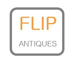 Flip Antiques